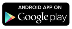 csm Android app store 915a13bd3c